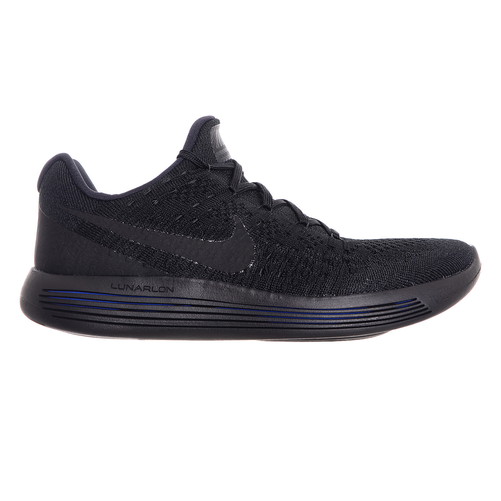 NIKE Patike NIKE LUNAREPIC LOW FLYKNIT 2
