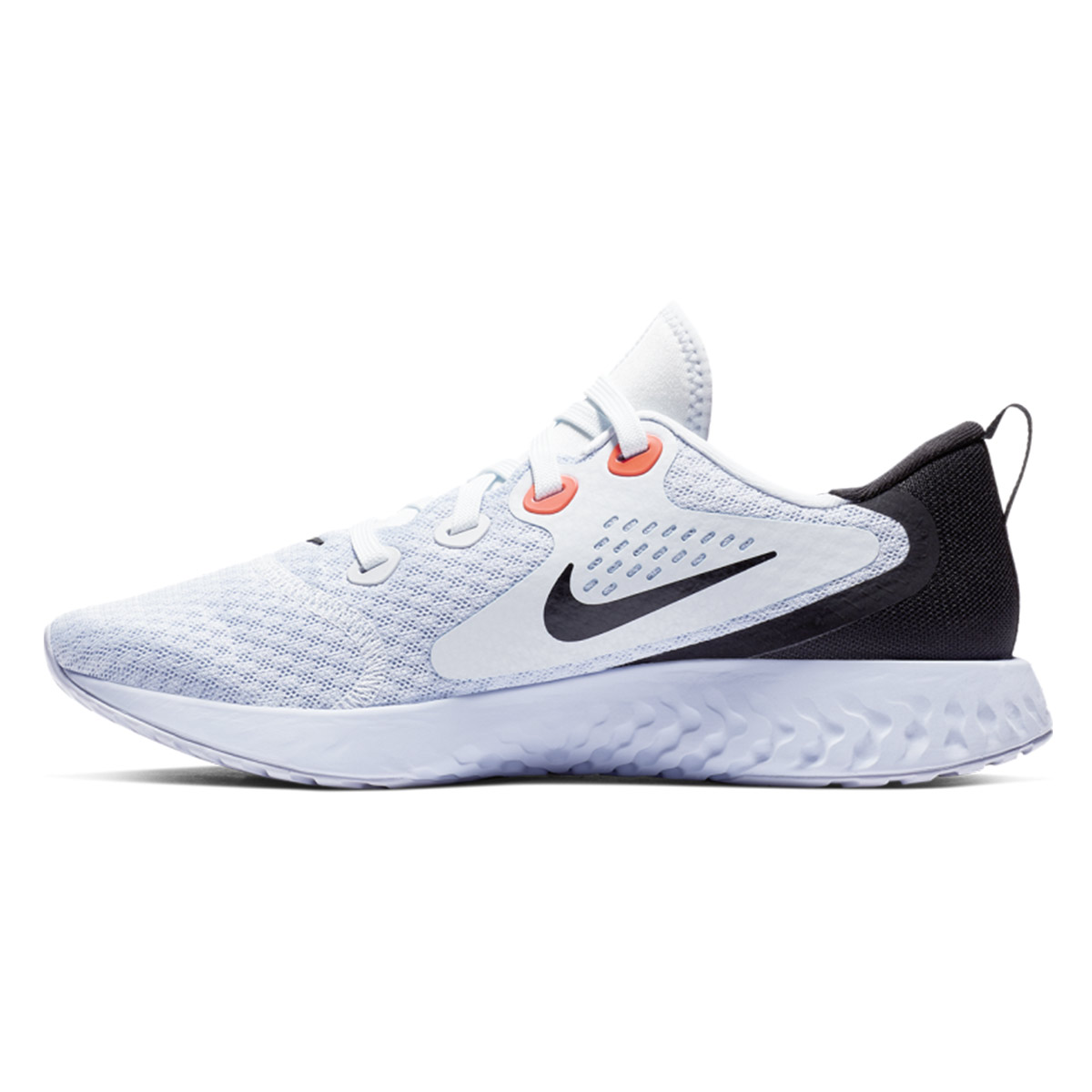 NIKE Patike WMNS NIKE LEGEND REACT
