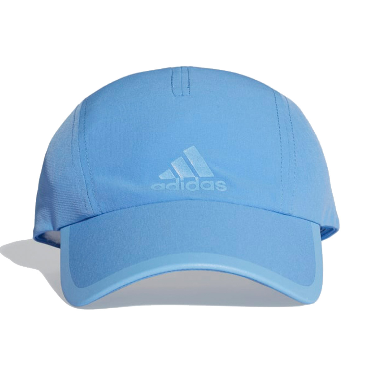 ADIDAS Kačket R96 CL CAP