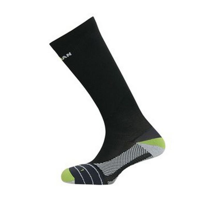 IRONMAN Čarape IRONMAN® COOLING COMPRESSION SOCK