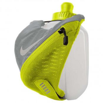 JR NIKE Flašica za vodu NIKE SMALL HANDHELD FLASK 10OZ DUST/VOLT