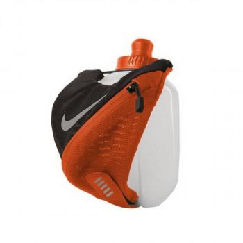JR NIKE Flašica za vodu NIKE SMALL HANDHELD FLASK 10OZ BLACK/TOT
