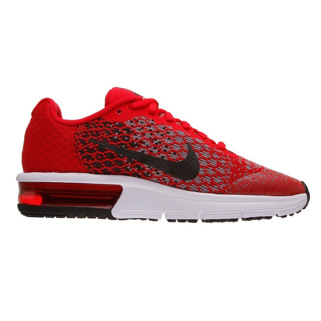 buy online 1638f 70802 NIKE Patike NIKE AIR MAX SEQUENT 2 (GS)