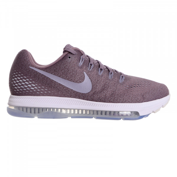 NIKE Patike WMNS NIKE ZOOM ALL OUT LOW