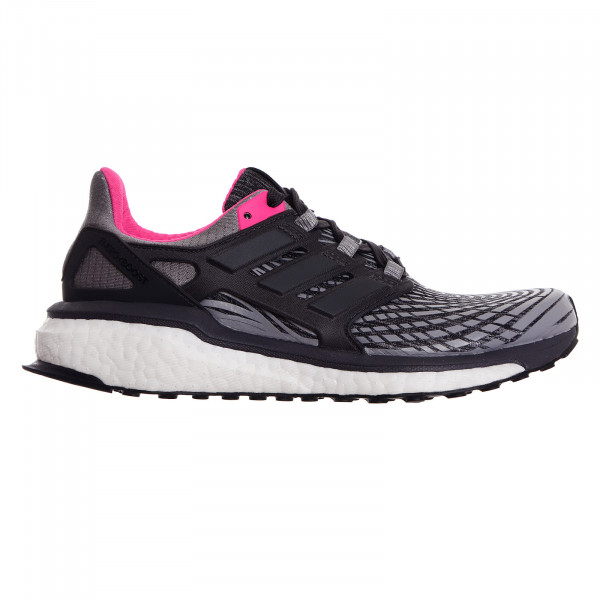 ADIDAS Patike ENERGY BOOST W