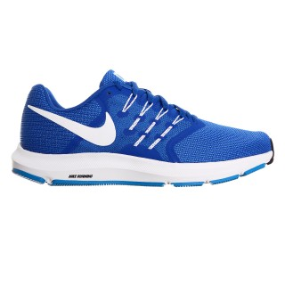 NIKE Patike NIKE RUN SWIFT