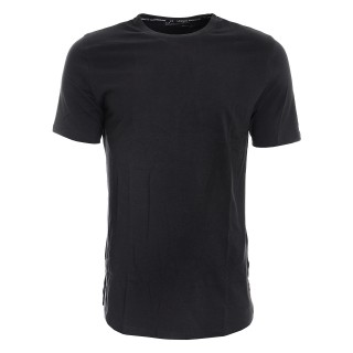UNDER ARMOUR Majica UA BASELINE LONG LINE TEE