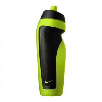 JR NIKE Flašica za vodu NIKE SPORT WATER BOTTLE ATOMIC GREEN/BLA