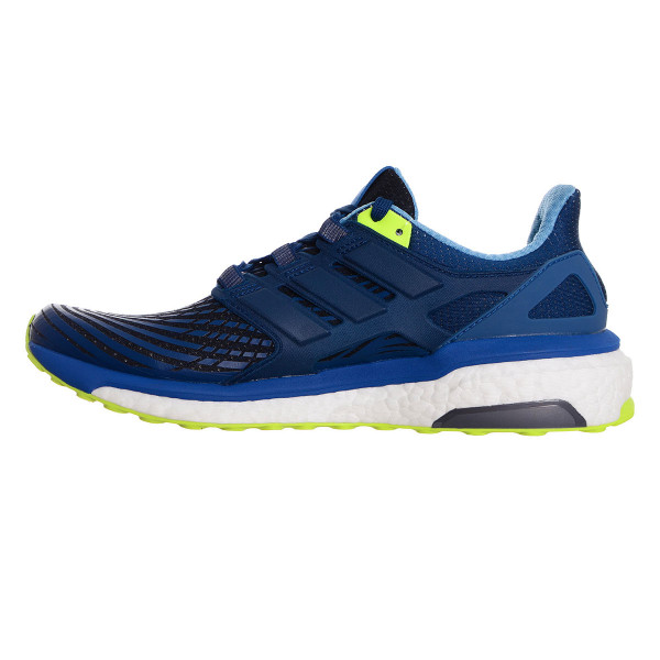 ADIDAS Patike ENERGY BOOST M