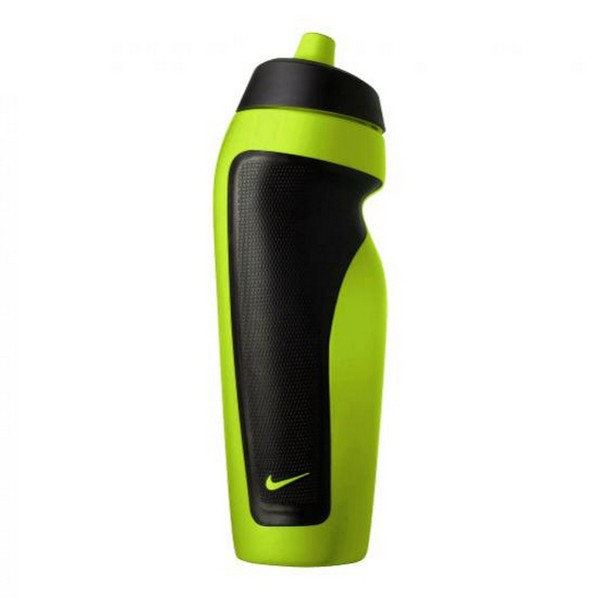 JR NIKE Flašica za vodu NIKE SPORT WATER BOTTLE ATOMIC GREEN/BLA