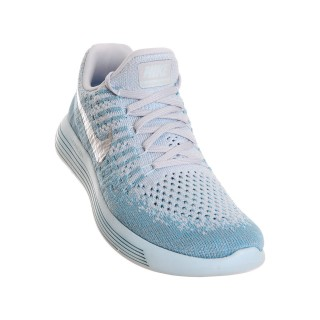 NIKE Patike W NIKE LUNAREPIC LOW FLYKNIT 2