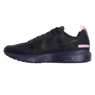 NIKE Patike AIR ZOOM STRUCTURE 21 SHIELD