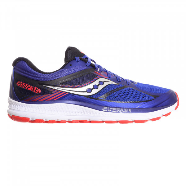 SAUCONY Patike GUIDE 10
