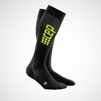 CEP Čarape PRO+ RUN ULTRALIGHT SOCKS