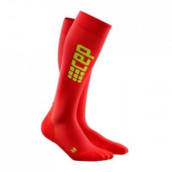 CEP Čarape PRO+ RUN ULTRALIGHT SOCKS