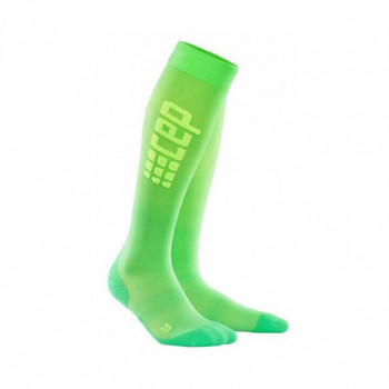 CEP Čarape PRO+ ULTRALIGHT SOCKS
