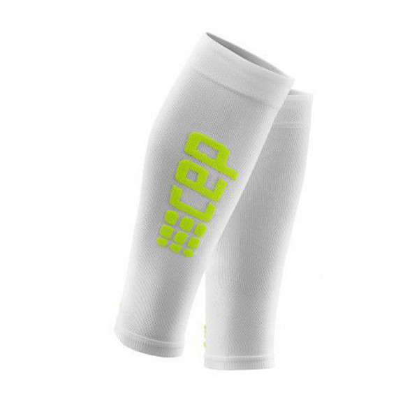 CEP Čarape PRO+ ULTRALIGHT CALF SLEEVES