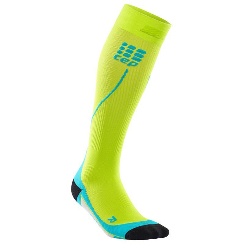 CEP Čarape PRO+ RUN SOCKS 2.0