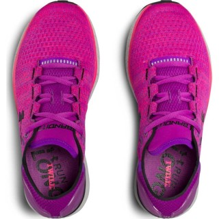 competitive price 8e749 c943c UNDER ARMOUR Patike UA W Charged Bandit 3 1298664-959 | Runnmore