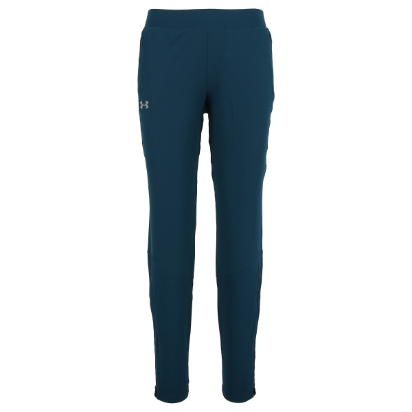 UNDER ARMOUR Donji deo trenerke Pick Up The Pace Hybrid Pant