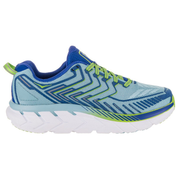 HOKA Patike Clifton 4