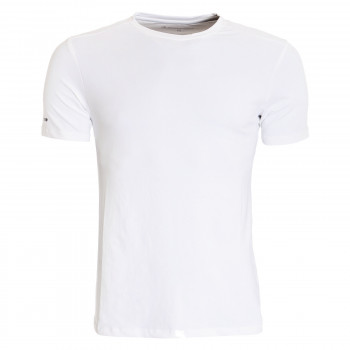RUNNMORE Majica RUN N'MORE MENS T-SHIRT