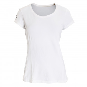 RUNNMORE Majica RUN N'MORE WOMENS T-SHIRT