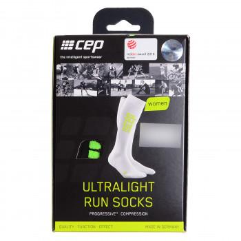 CEP Čarape PRO+ ULTRALIGHT SOCKS