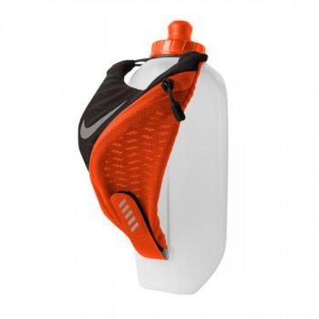 JR NIKE Flašica za vodu NIKE LARGE HANDHELD FLASK 20OZ BLACK/TOT