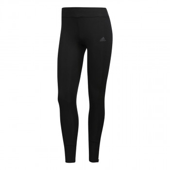 ADIDAS Helanke RS LNG TIGHT W