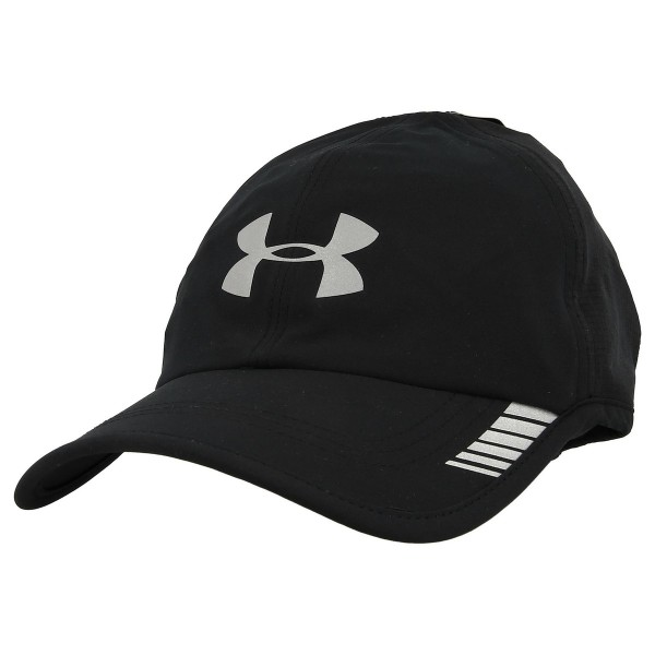 UNDER ARMOUR Kačket Men's Launch AV Cap