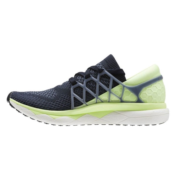 REEBOK Patike REEBOK FLOATRIDE RUN ULTK