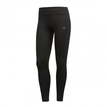 ADIDAS Helanke RESPONSE TIGHT