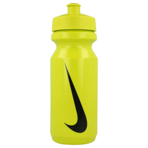 JR NIKE Flašica za vodu NIKE BIG MOUTH WATER BOTTLE 22OZ ATOMIC