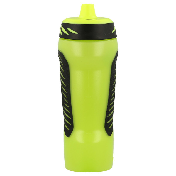 JR NIKE Flašica za vodu NIKE HYPERFUEL WATER BOTTLE 18OZ 18OZ VO