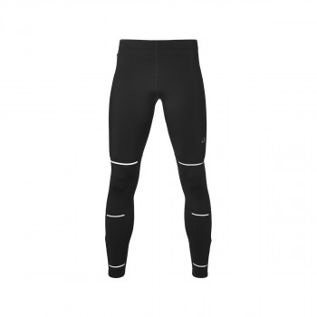 ASICS Helanke LITE-SHOW WINTER TIGHT