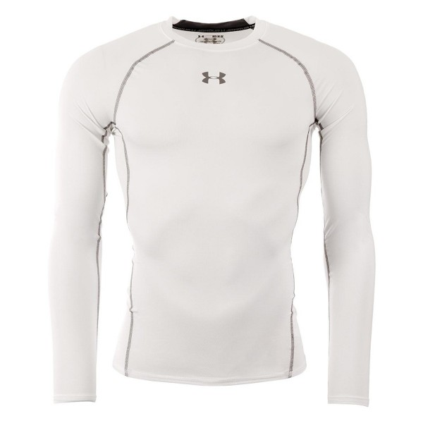UNDER ARMOUR Majica dugih rukava UA HG ARMOUR LS