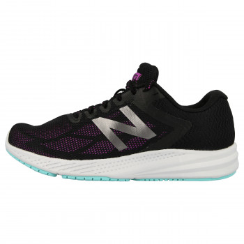 NEW BALANCE Patike PATIKE NEW BALANCE W 490