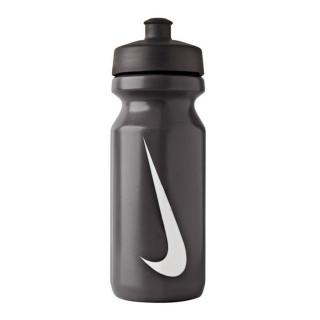JR NIKE Flašica za vodu NIKE BIG MOUTH BOTTLE 2.0 22 OZ