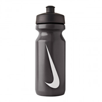 JR NIKE Flašica za vodu NIKE BIG MOUTH BOTTLE 2.0 22 OZ