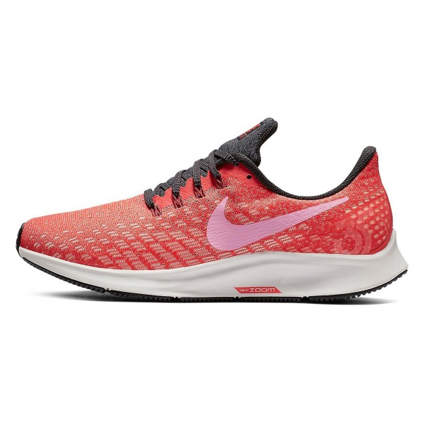 NIKE Patike WMNS NIKE AIR ZOOM PEGASUS 35