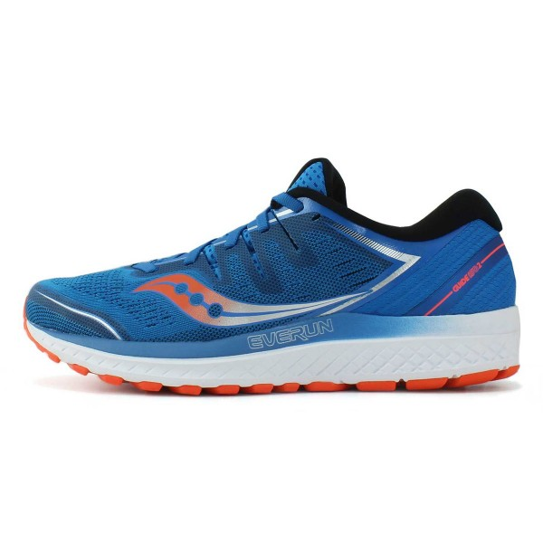 SAUCONY Patike GUIDE ISO 2