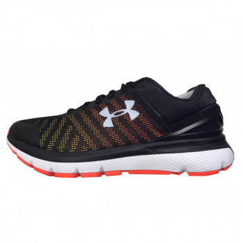 UNDER ARMOUR Patike UA Charged Europa 2