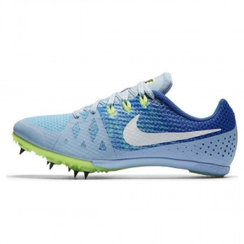 NIKE SPRINTERICE WMNS NIKE ZOOM RIVAL M 8