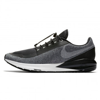 NIKE Patike AIR ZM STRUCTURE 22 SHIELD