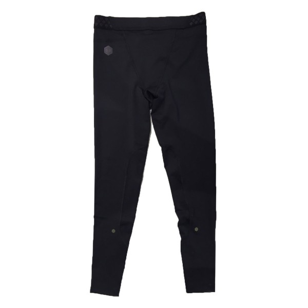 UNDER ARMOUR Helanke UA Rush Legging