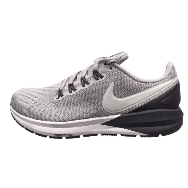 NIKE Patike W NIKE AIR ZOOM STRUCTURE 22