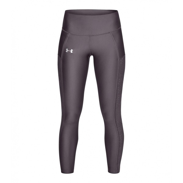 UNDER ARMOUR Helanke Armour Fly Fast Raised Thread Crop
