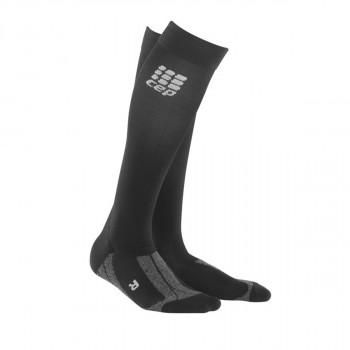 CEP Čarape Socks for recovery