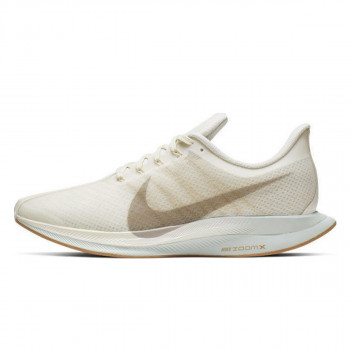 NIKE Patike W NIKE ZOOM PEGASUS 35 TURBO